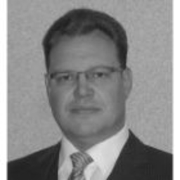 Dr. Jürgen Weidinger