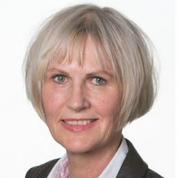 Dr. Martina Mardini - Müther's profile picture