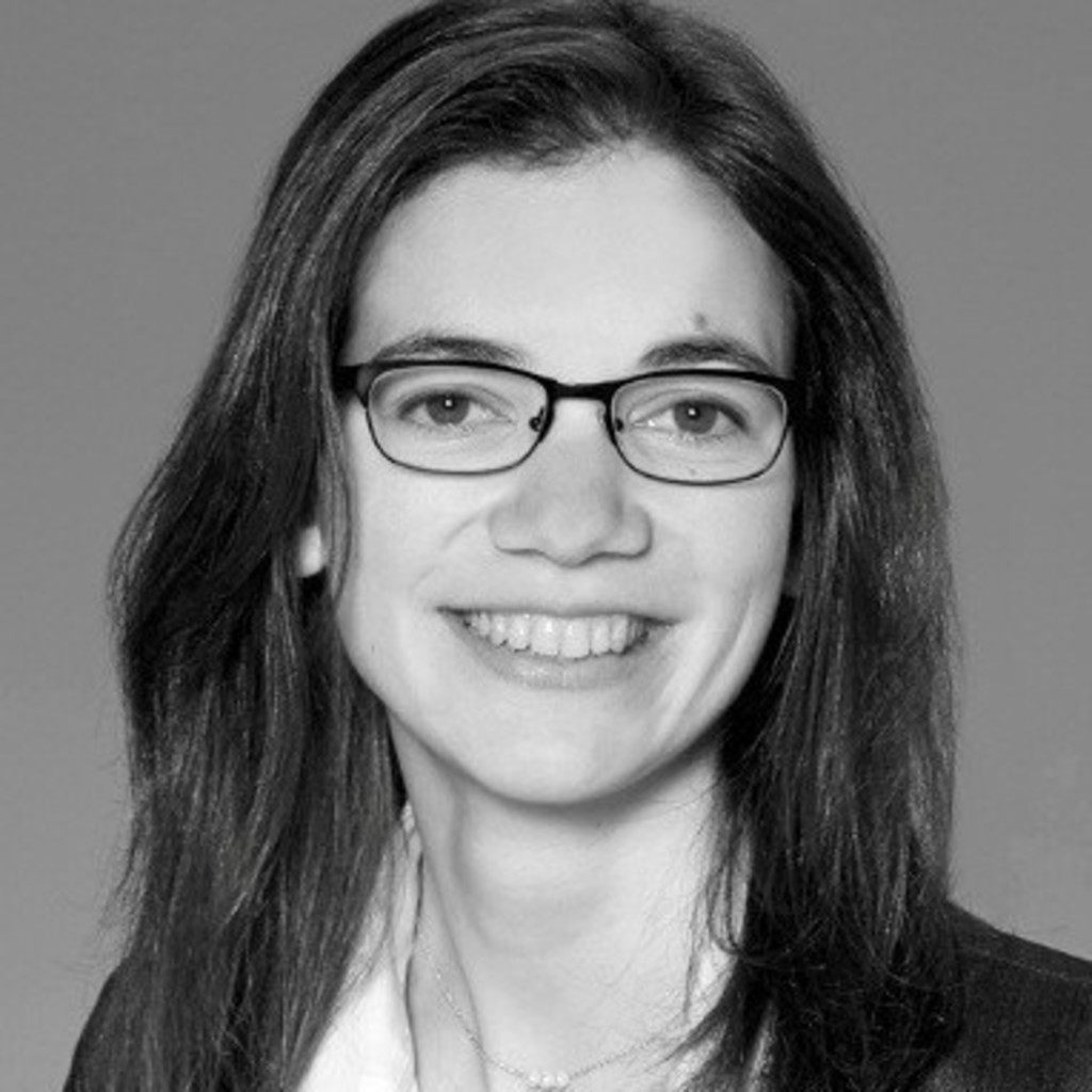 Sandra Rose - Marketingspezialistin - VISICON EDV