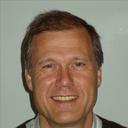 Stefan Fischer -  München