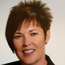 Anja Birkenfeld's profile picture