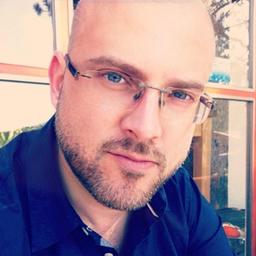 Gerhard von Webenau's profile picture