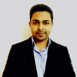 Sagar Burde - SoftDEL Systems Pvt Ltd - Pune