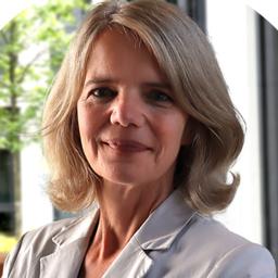 Kerstin Bast's profile picture