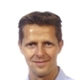 Roger Bader - EMC Computer Systems AG - Ostermundigen