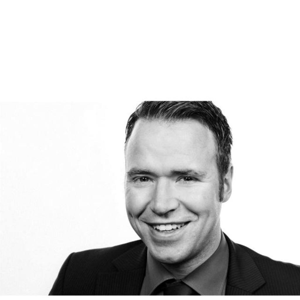 Axel Egermann's profile picture