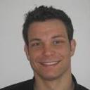 Michael Horn - Balzheim