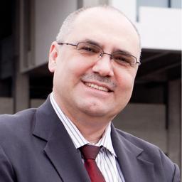 Dr Berthold Fischer - Department of Chemistry, Nagoya University - Nagoya