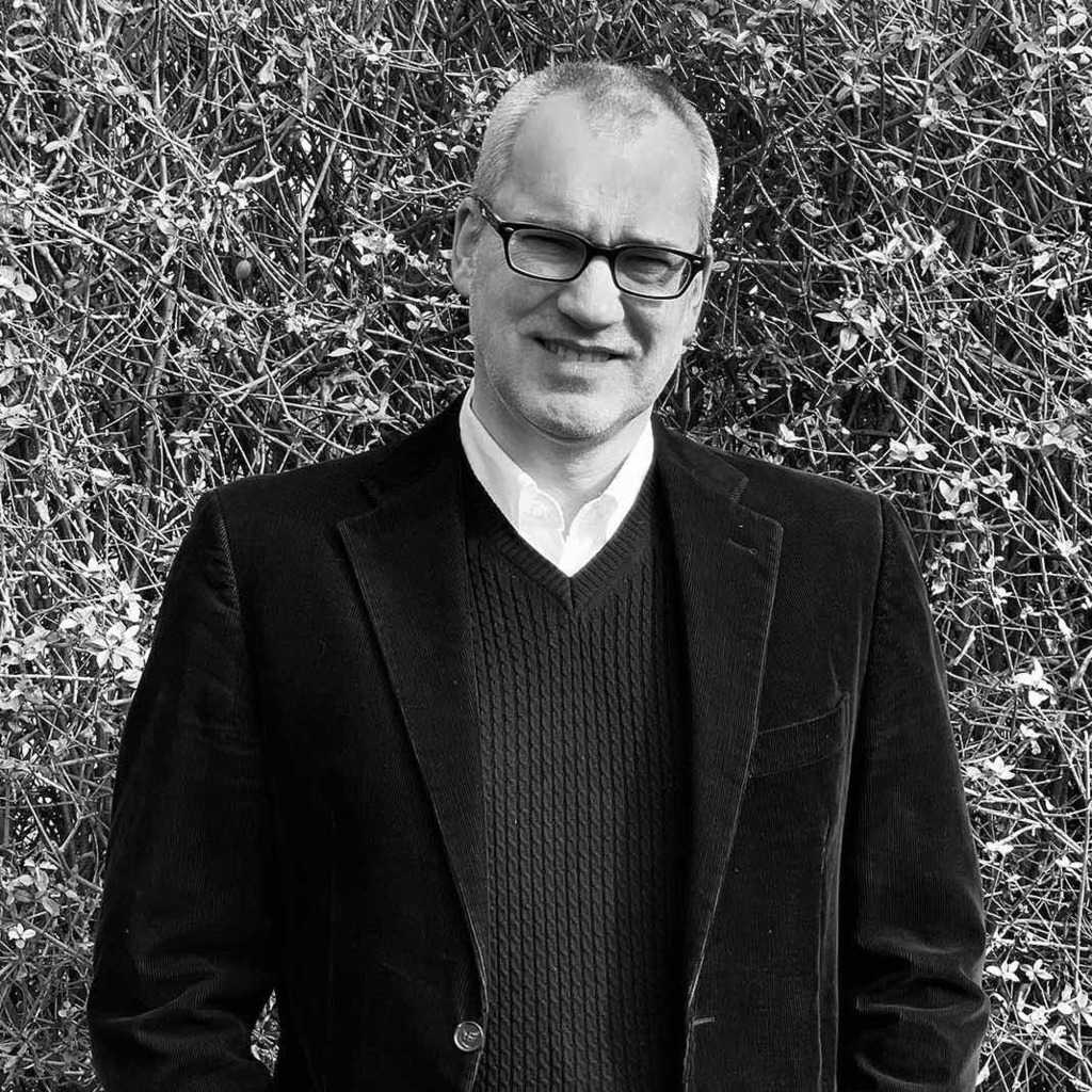 Matthias Sluytermann v.L.'s profile picture