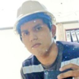 <b>RAY ZAVALETA</b> - Lider - Grupo Constructor - Lima - ray-zavaleta-foto.256x256