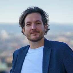 Thomas Schwan - Agfa HealthCare DACH - Wien