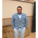 Manuel piñero Mendez - jerez de la frontera