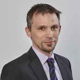 Markus Boremski's profile picture