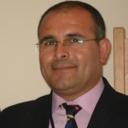 Ahmet Korkmaz - Adiyaman