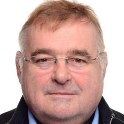 Karl-Günter Krieger - GK-Pflegesachverständigenbüro- Qualitätsmanagementberatung i. Gesundheitswesen - Berlin