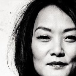 Nadine Berger's profile picture