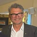 Thomas Wachter - Dornbirn