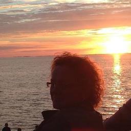 Tanja Althoff's profile picture