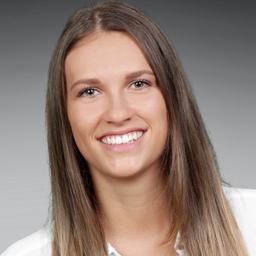 Lena Elbin's profile picture