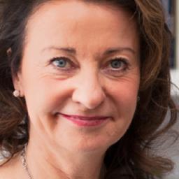 Cornelia Küchen - Rechtsanwaltskanzlei Cornelia Küchen