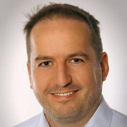Andreas Appel's profile picture