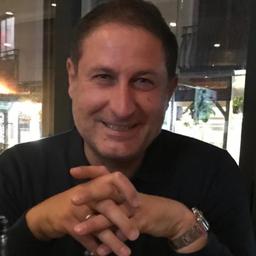 Adriano Pierobon