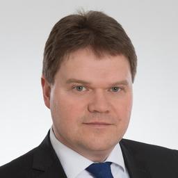 Florian Wech - Mentis International Human Resources GmbH - Nürnberg