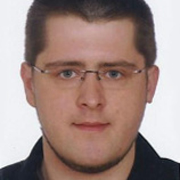 Meik Banzhof's profile picture