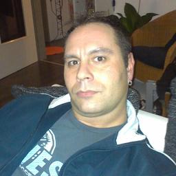 Philipp Abheiden's profile picture