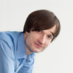 Dr. Felix Mühlbauer - breazy-health GmbH - Potsdam