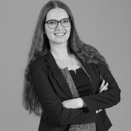 Nadine Schäfer - Hochschule Fresenius - Idstein