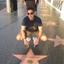 Eddy Groning - los angeles