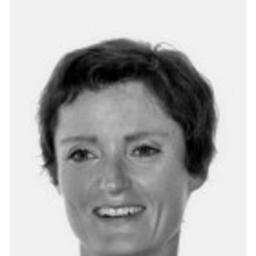 Anita Schlegel - Wogeno Zürich - Zürich