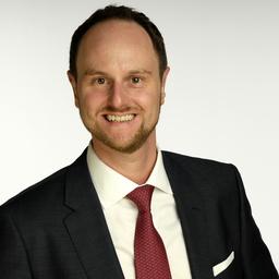 Sven Reumkens