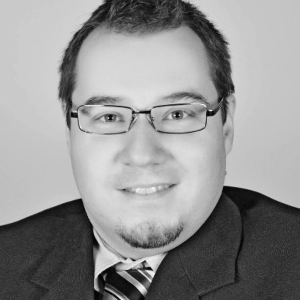 Christian Kulik
