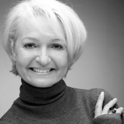 Antje Buckert's profile picture
