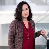 Dr. Isabel Ungerer