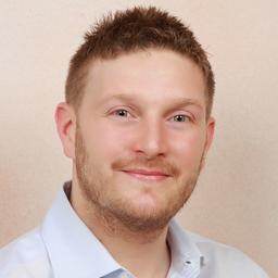 Ing. Alex Sintoni - Bosch Software Innovations GmbH - Stuttgart