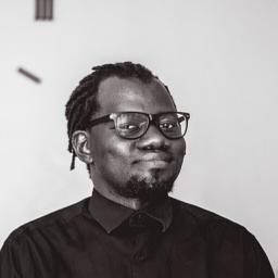 Andrew Onyango