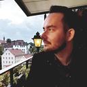 Florian Franke - Berlin