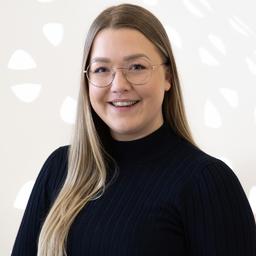 Annika Diekamp's profile picture