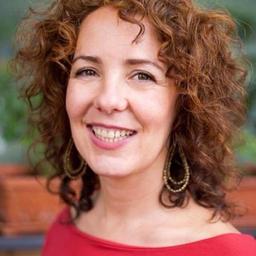 Daniela Zambrana Weymann