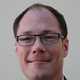 Dr Michael Hahne - Hahne Consulting GmbH - Bretzenheim