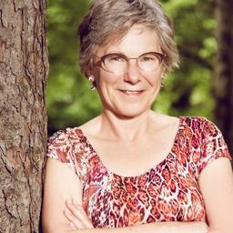 Steffi Lamprecht - Das + mehr im Leben - Berlin