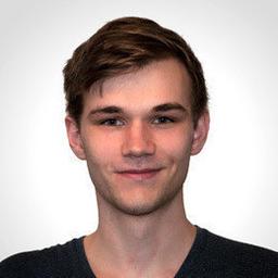 Aaron Egger's profile picture