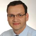 Martin Cremer - Rüsselsheim