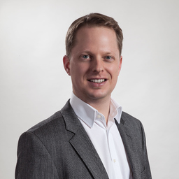 Andreas Mikota - Andreas Mikota Public Relations - Schlieren