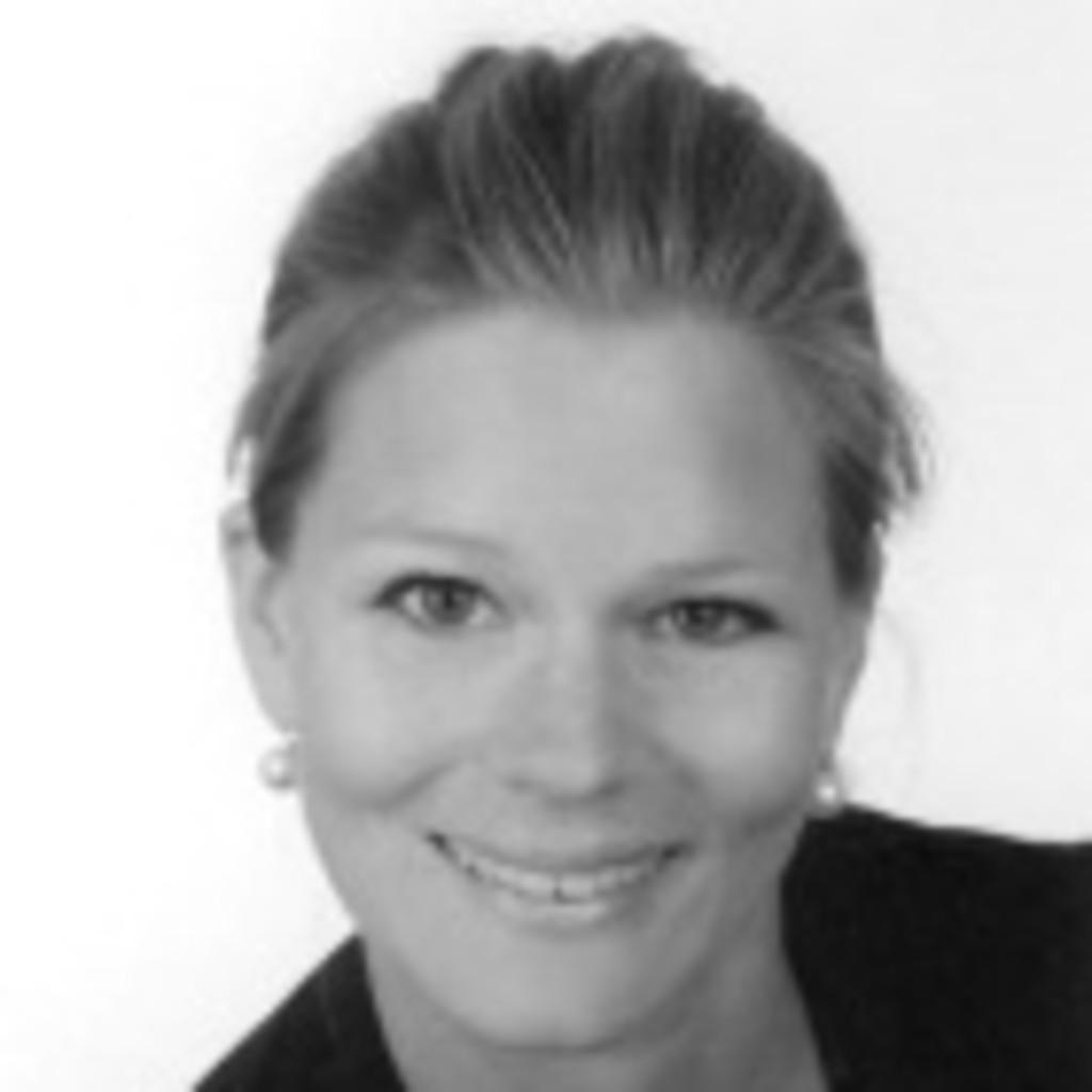 Katharina hoffmann produktdesign hochschule for Produktdesign fernstudium