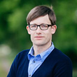 Roland Arndt's profile picture