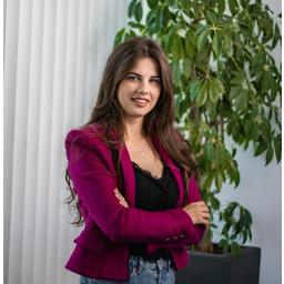 Mihaela Dumitru - Programmierfabrik GmbH - Linz